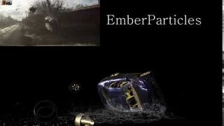 EmberParticles